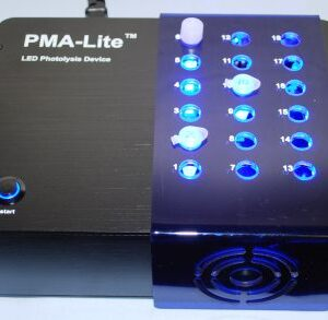 #E90002 PMA-Lite™ LED Photolysis Device