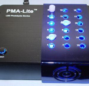 #E90002 PMA-Lite™ LED Photolysis Device