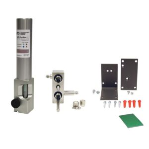 Advanced Filter System I - Complete Kit