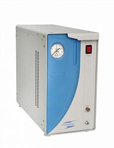 Air generator, model 180.200