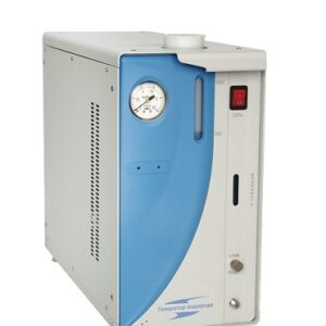 Hydrogen generator 10.600