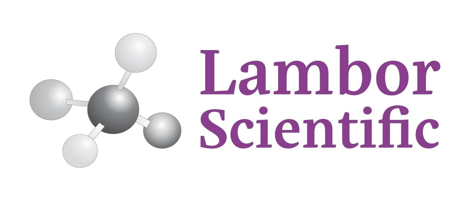 Lambor Scientific B.V.