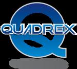 logo Quardex
